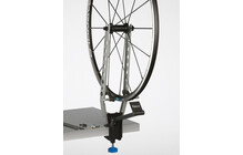 Tacx Exact Zentrierstnder 